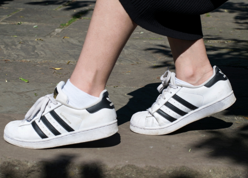 adidassuperstars