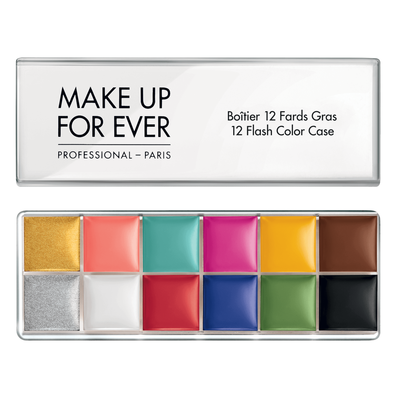 flash_color_case_makeup forever