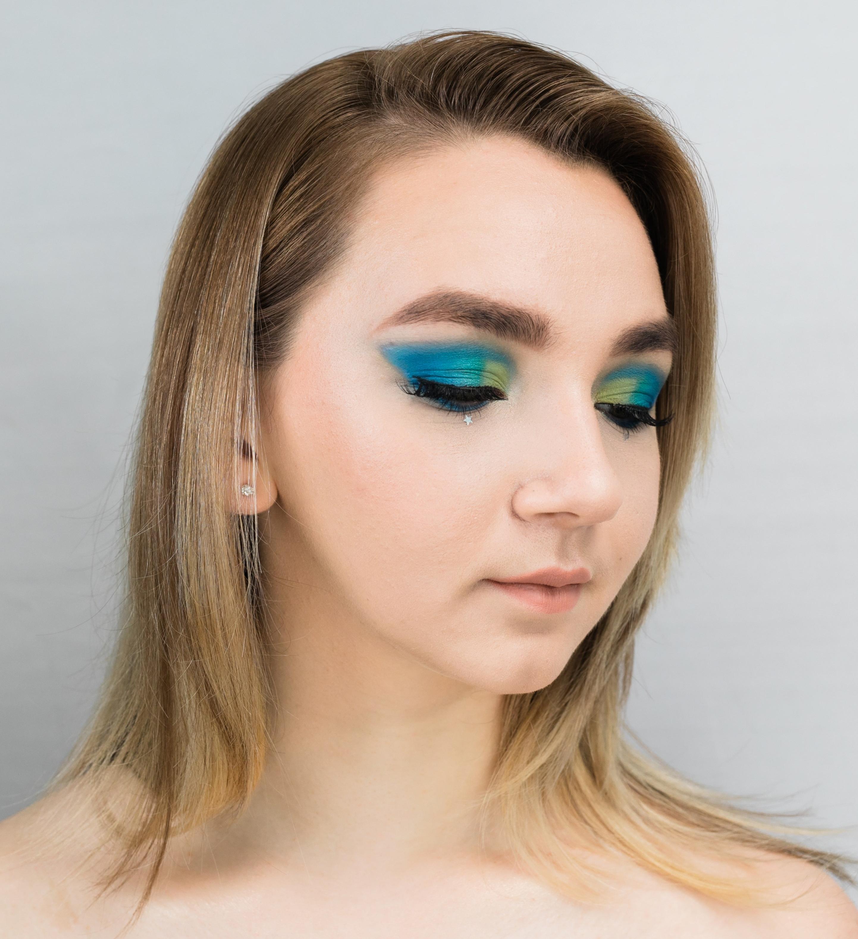 natalya2